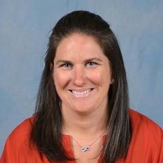 Andrea Brown's Profile Photo