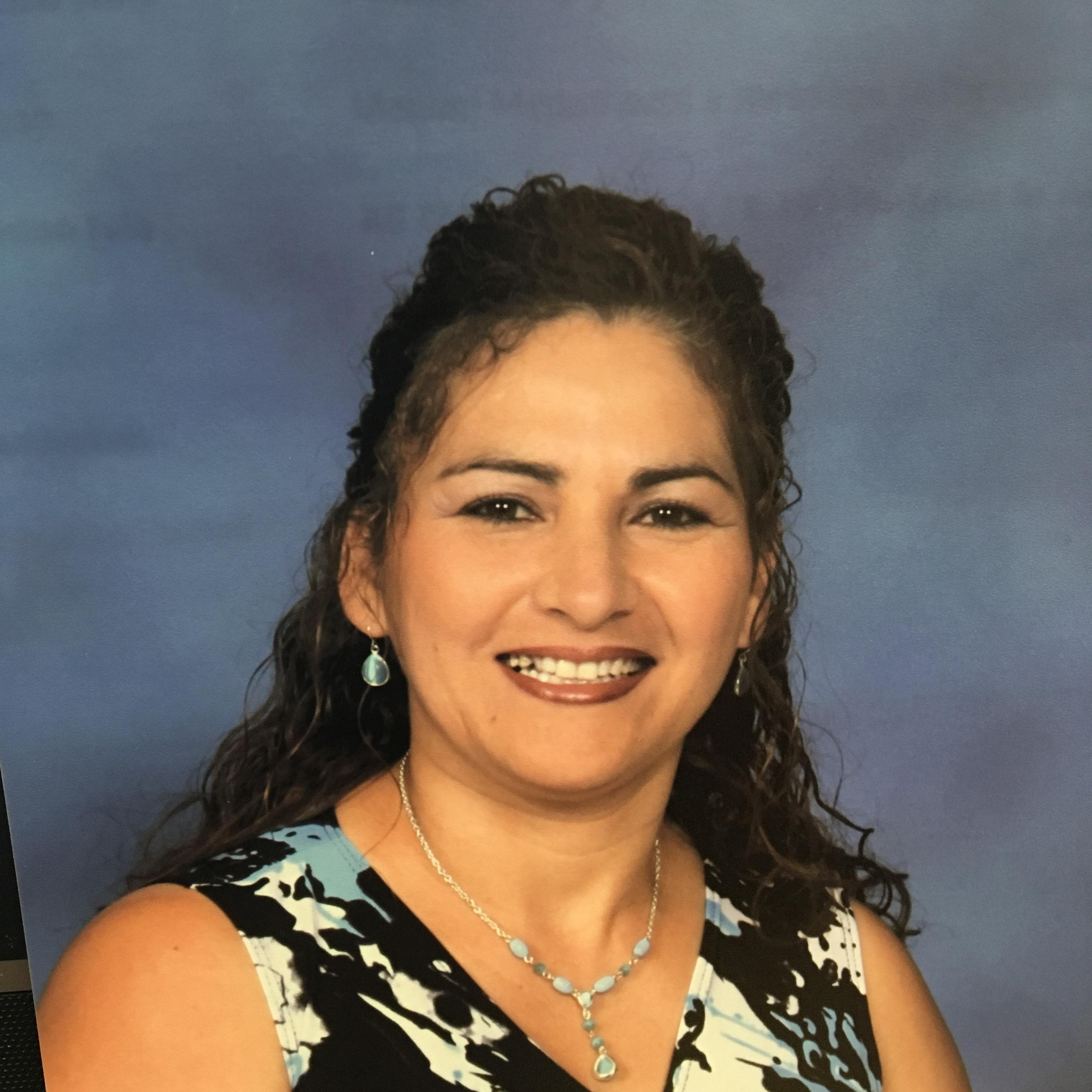 Berta Casas's Profile Photo