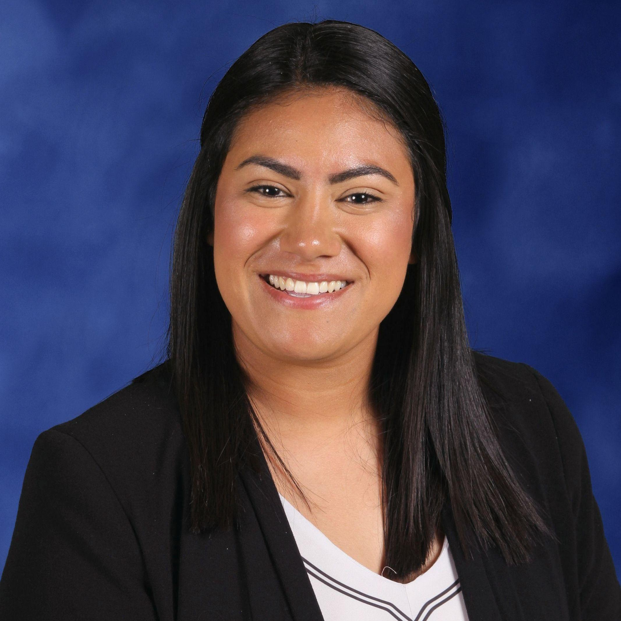 Alexis Colon's Profile Photo