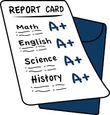 check grades
