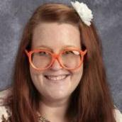 Jennifer Condel's Profile Photo