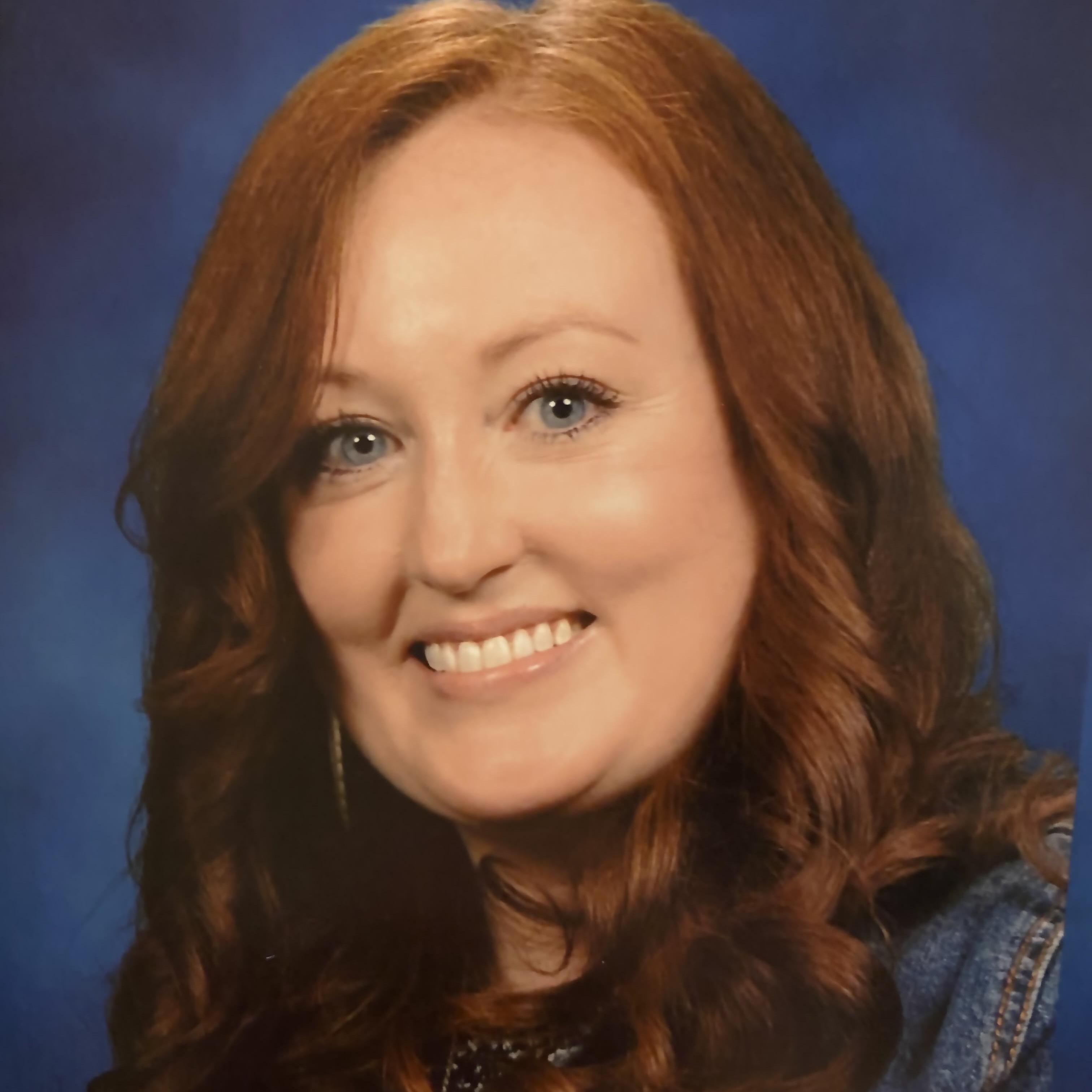 Cassie Foster's Profile Photo