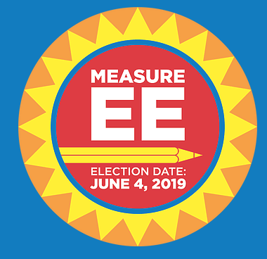 Measure EE Featured Photo