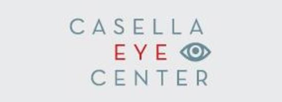 Casella Eye Center