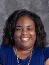 Ms. Wrice