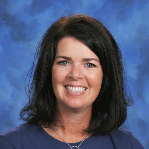 Tiffany N McFarland's Profile Photo