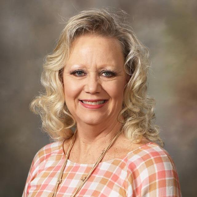 Tracy Harris's Profile Photo