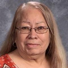 Rachel Corona's Profile Photo