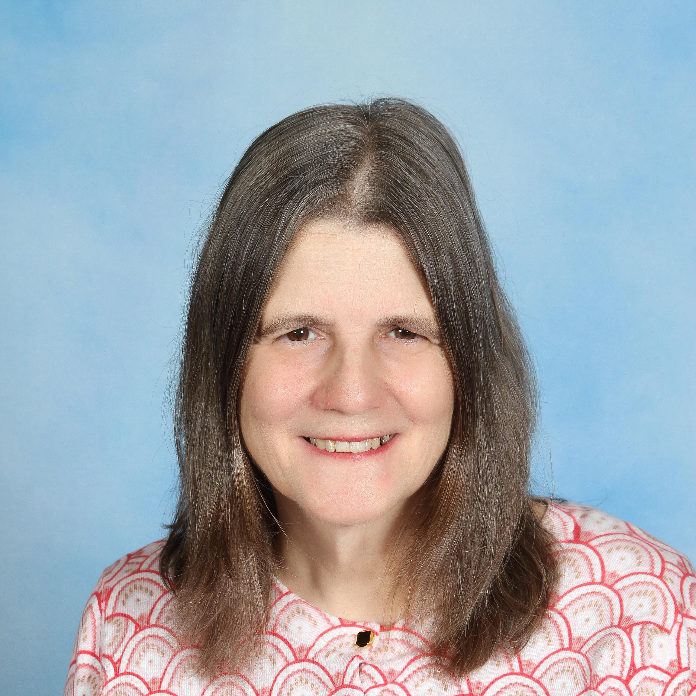 Margaret Ermisch's Profile Photo