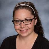 Brooke Fricke's Profile Photo