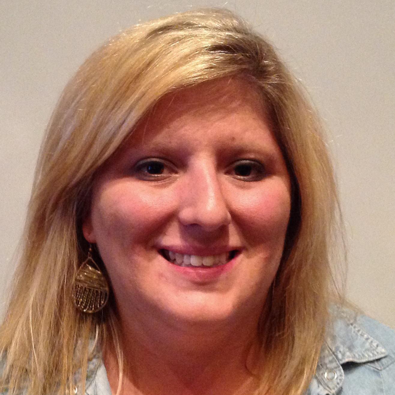Kelly McKinzie's Profile Photo