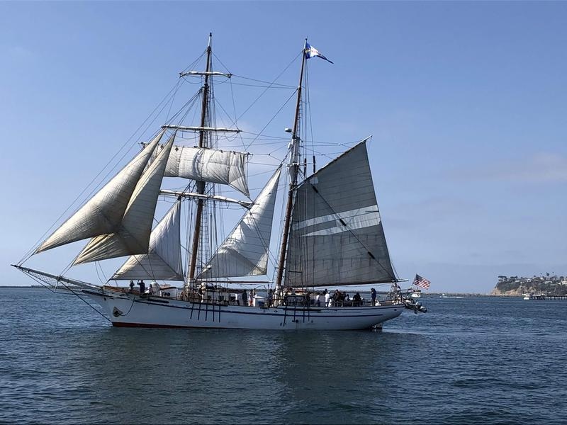 Teaching Academy Sets Sail Featured Photo