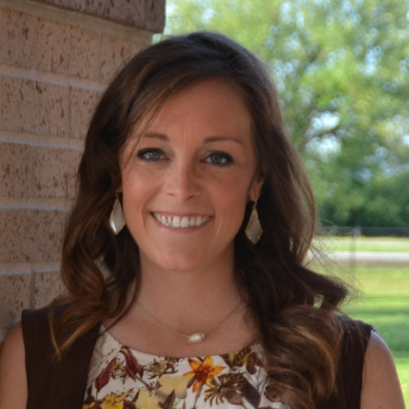Kelli Stewart's Profile Photo