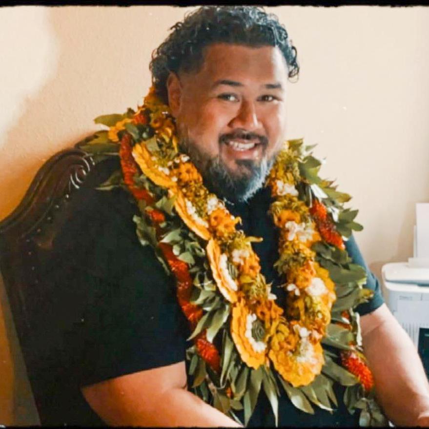 John Tukia Jr.'s Profile Photo