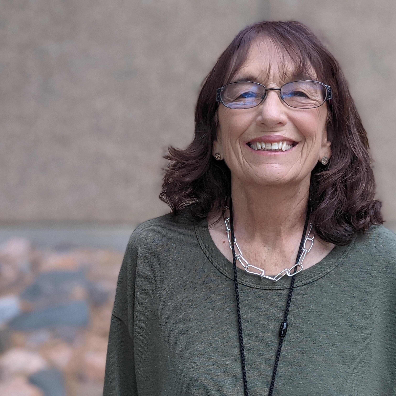 Judy Rollman's Profile Photo