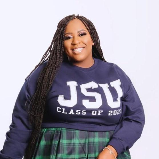 Roniesha Perkins's Profile Photo