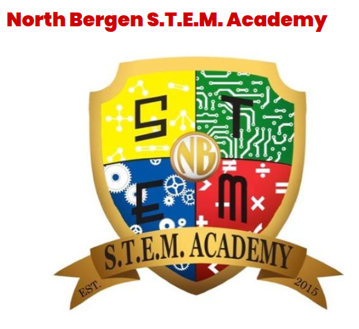 stem academy application