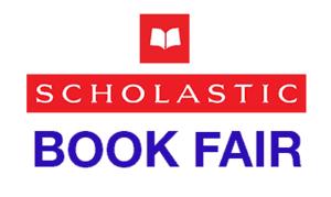 Scholarstic Book Fair Transparent Logo.png