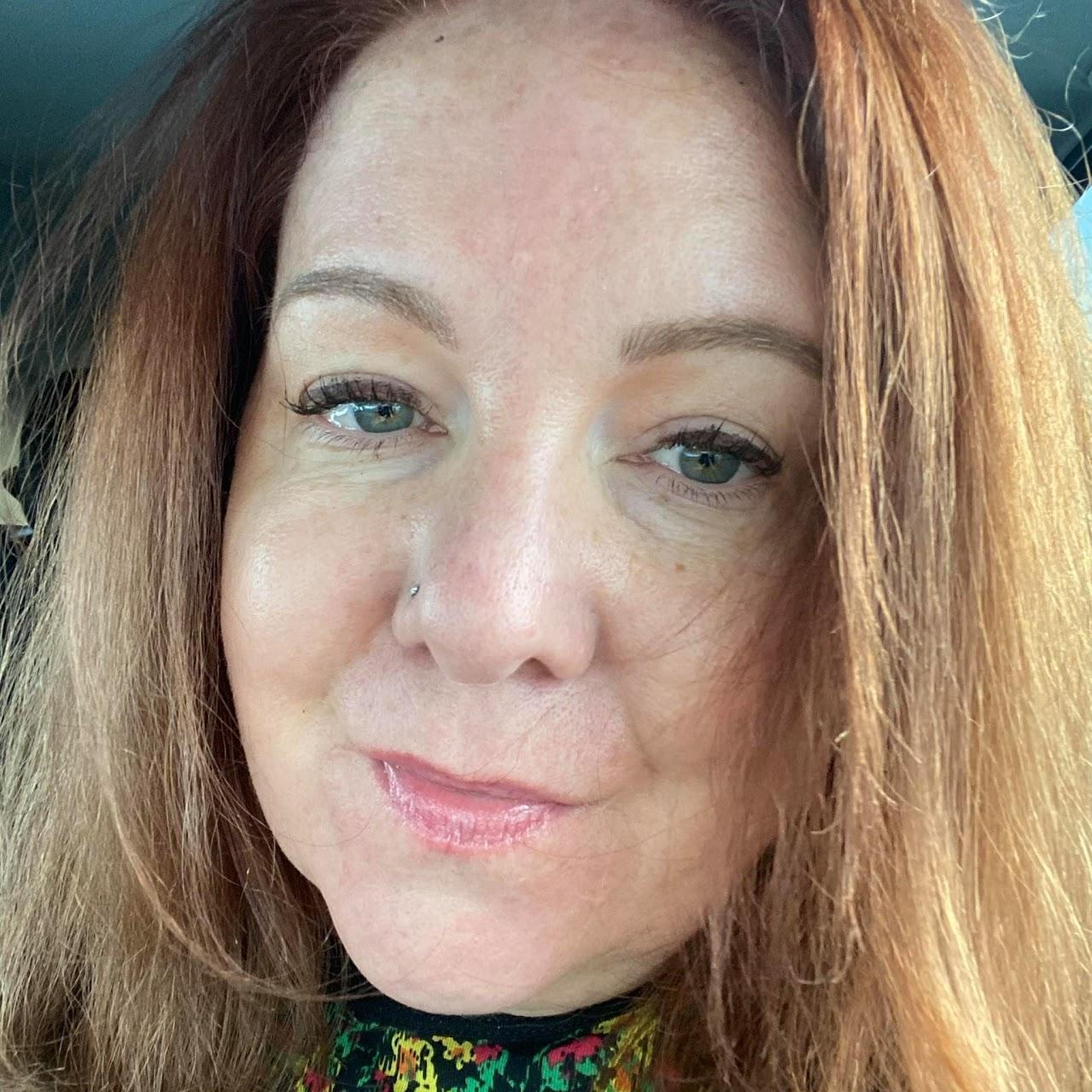 Katharine Diorio's Profile Photo