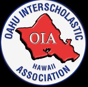 OIA GUIDANCE ON SPECTATORS Featured Photo