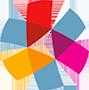 Nextera Admin Site