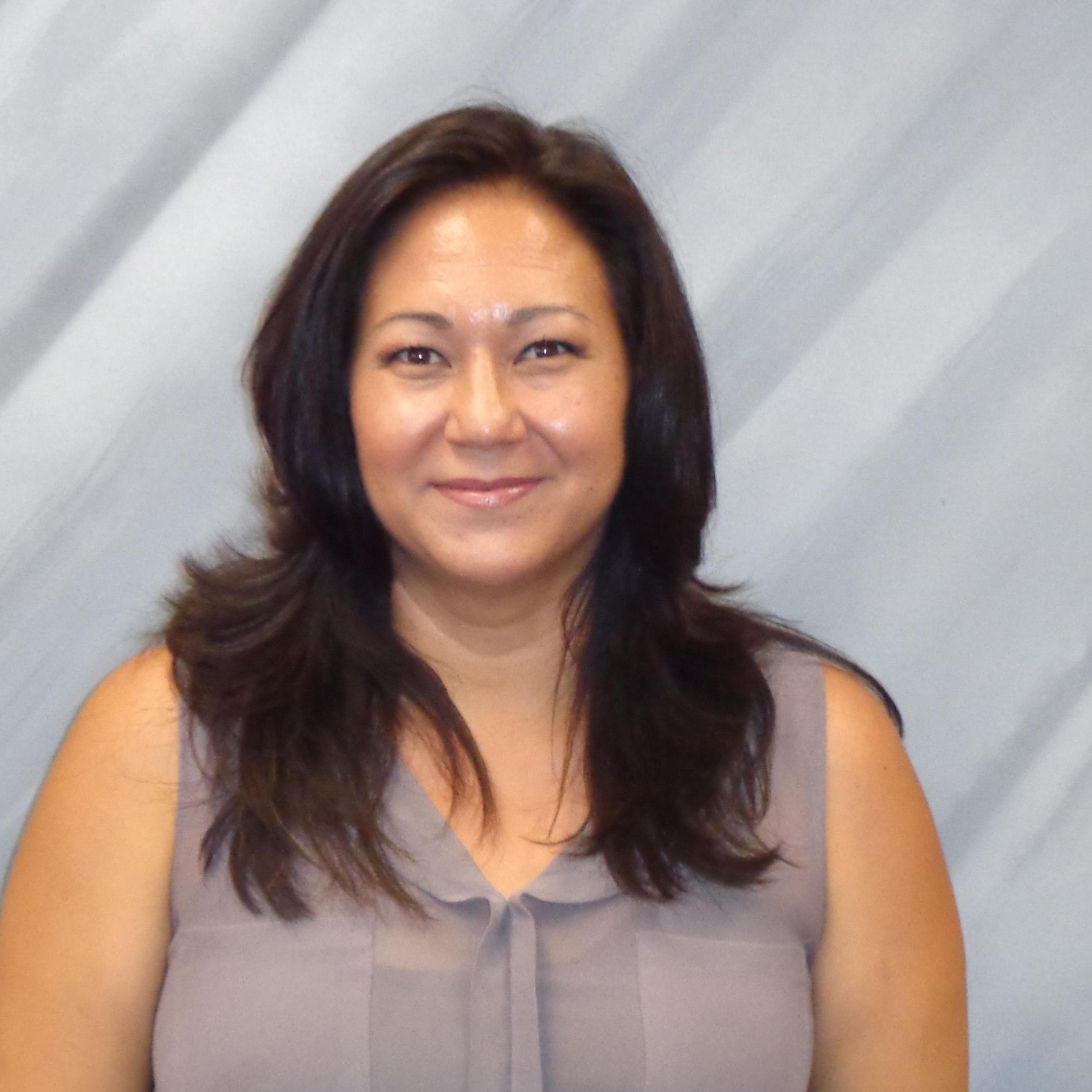 Renee Braun's Profile Photo