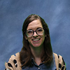 Anna Brown's Profile Photo