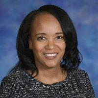 Veda Newman's Profile Photo