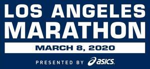 LA Marathon Logo.jpg