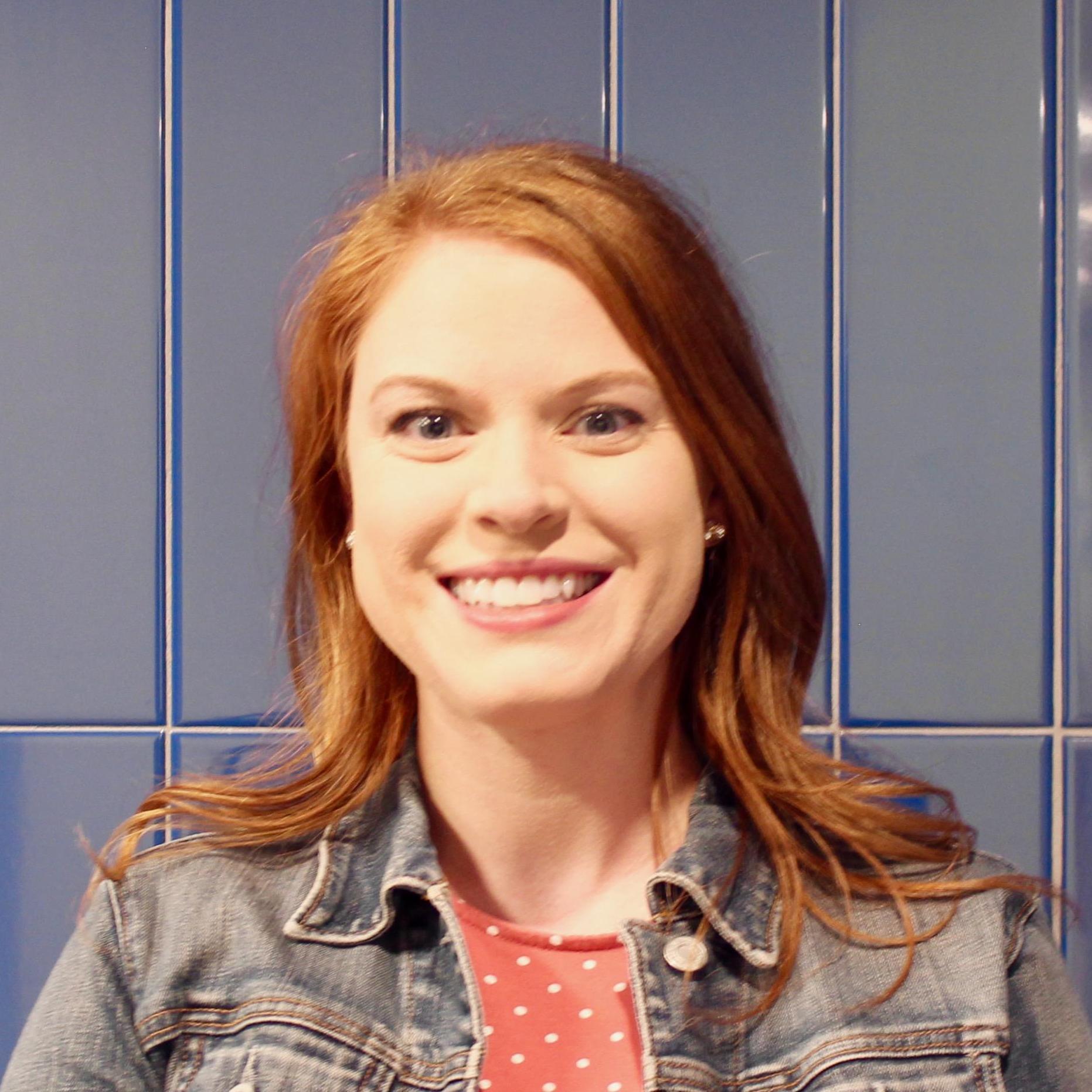 Kelly Forsyth's Profile Photo