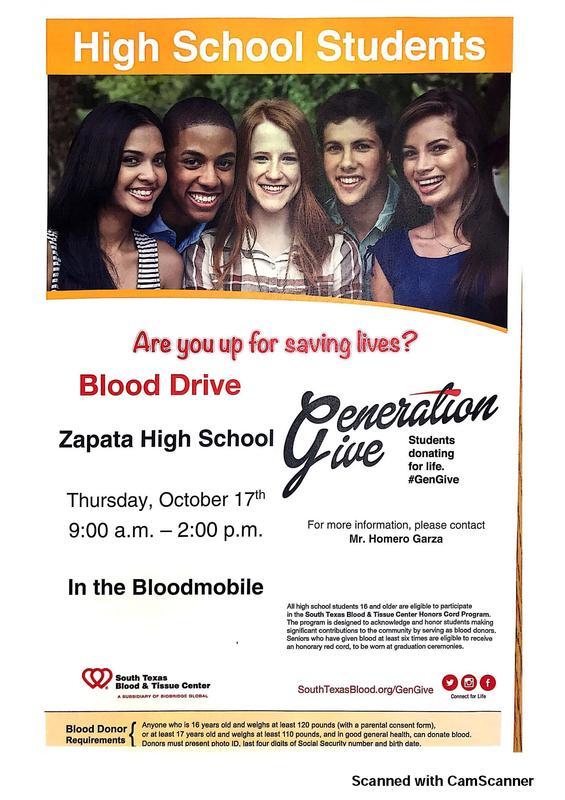 Blood Drive 10-17.jpg