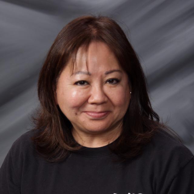 Ruby Asahina's Profile Photo