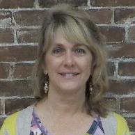 Susan Makens's Profile Photo