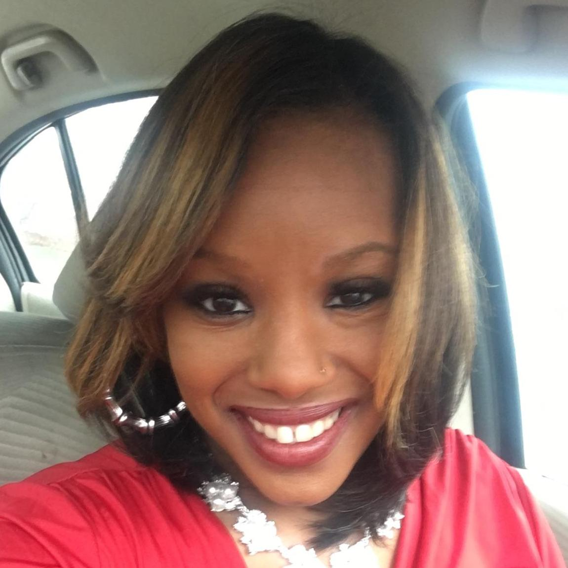 Latoya Dawson's Profile Photo