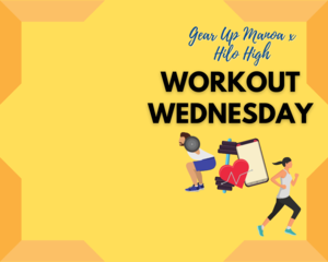 Workout Wed Web.png