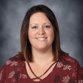 Kari Stephens's Profile Photo