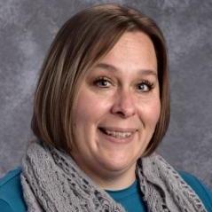 Sarah Bailey's Profile Photo