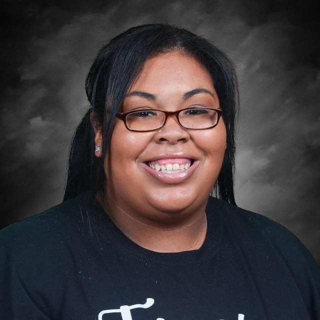 Sharee Flakes's Profile Photo
