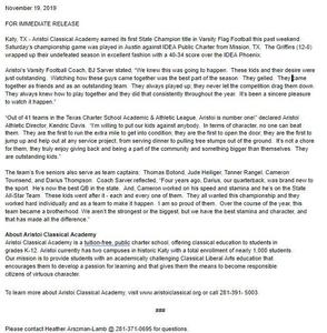 State Champ Press Release.JPG
