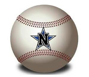 navasota baseball.jpg