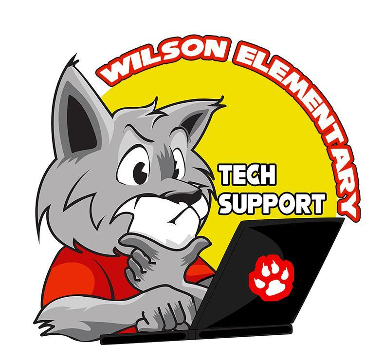 Wilson DEVICE Request & Support  Info Featured Photo