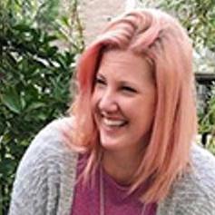 Lindsay Brooks's Profile Photo