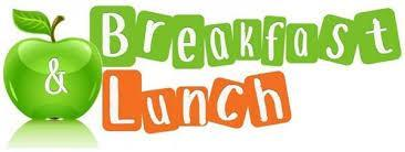 November Breakfast and Lunch Menus Thumbnail Image