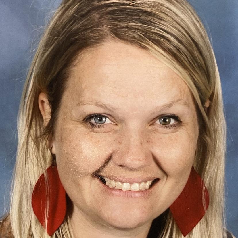 Gloria McKinney's Profile Photo