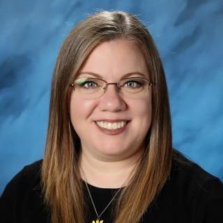 Naomi Boyer's Profile Photo