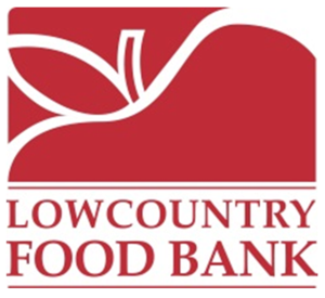 Lowcountry Food Bank Logo