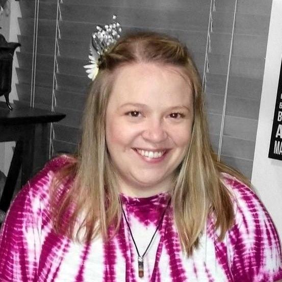 Stephanie Trzcinski's Profile Photo