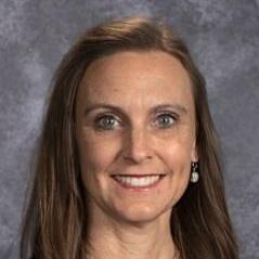 Melissa Doherty's Profile Photo