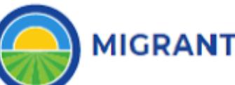 Migrant Education Survey