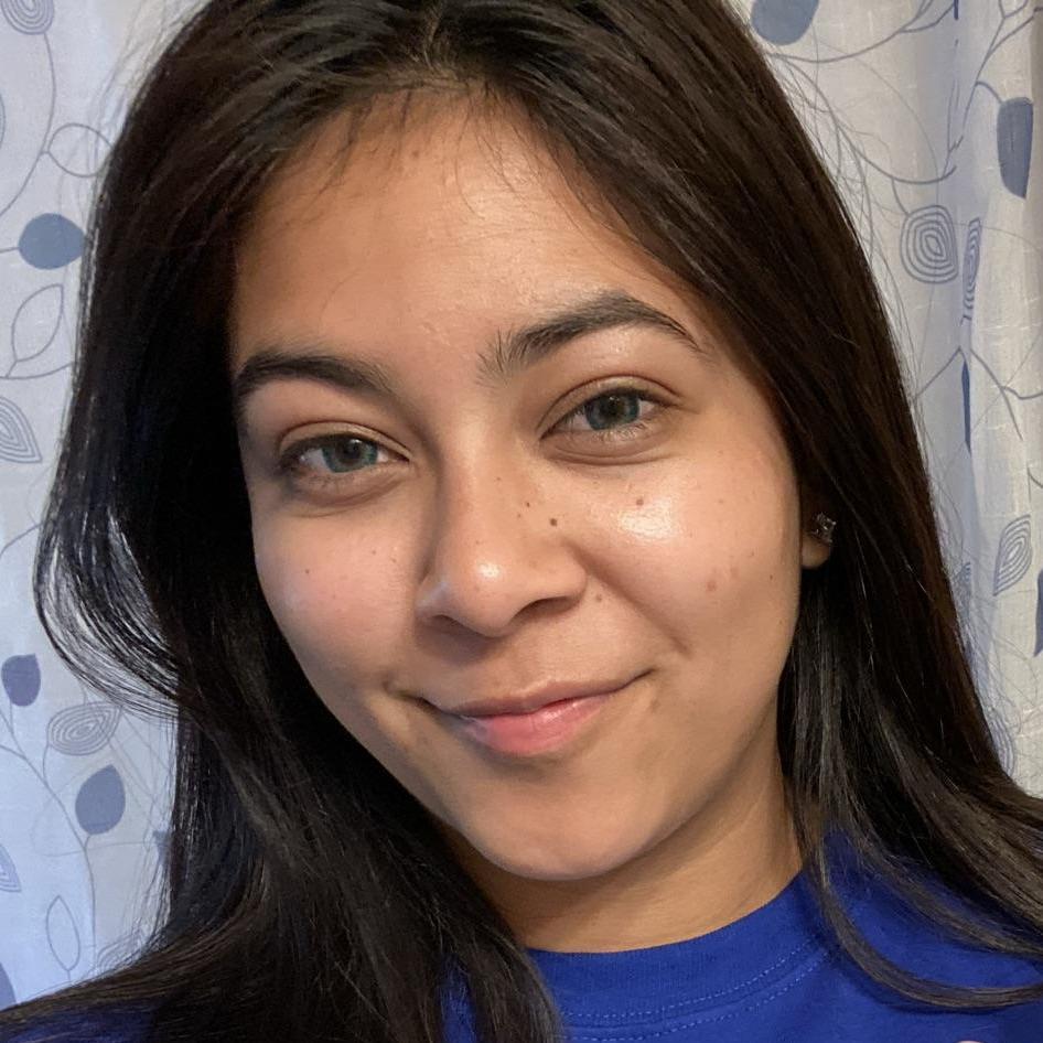 Jenniffer Black's Profile Photo